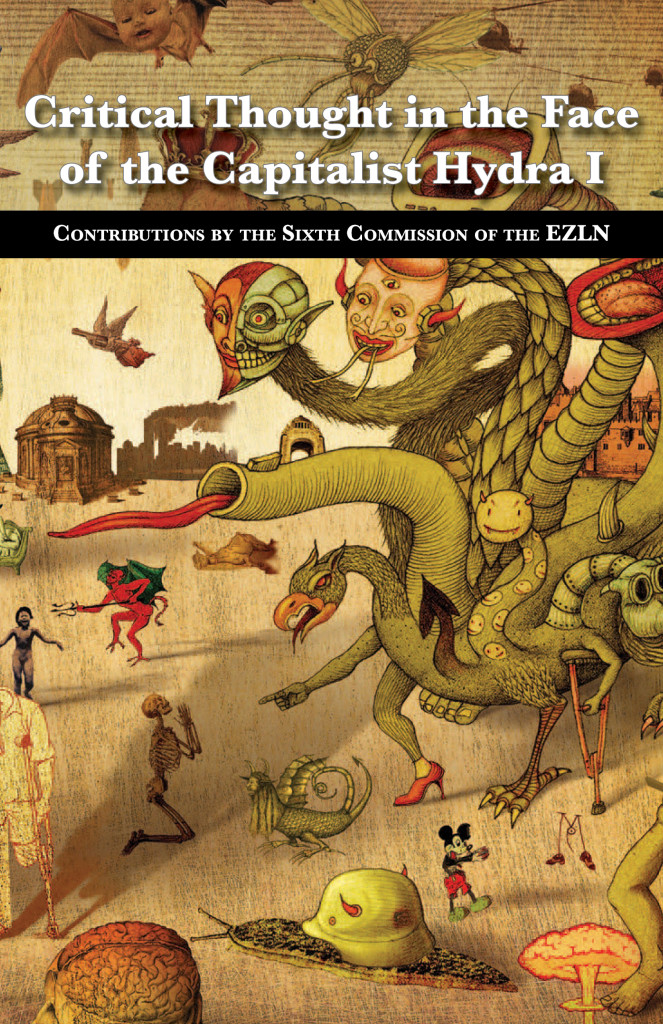 ezln-hydra-book-cover_front-cover-only