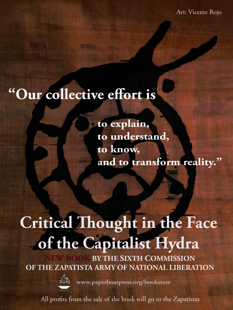 hydra_poster2_caracol12x16